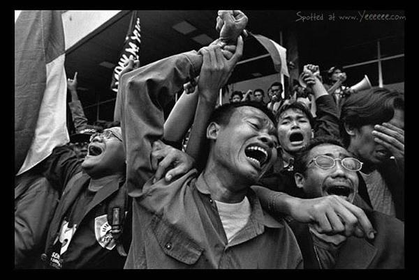 Гениальный фотограф-документалист Джеймс Нахтвей - №18