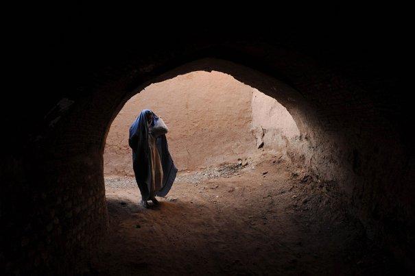 Афганистан. ФОТОхроники за апрель'12 - №6