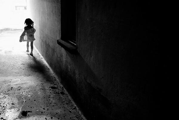 Интервью с уличным фотографов Томасом Лейтхардом - №10