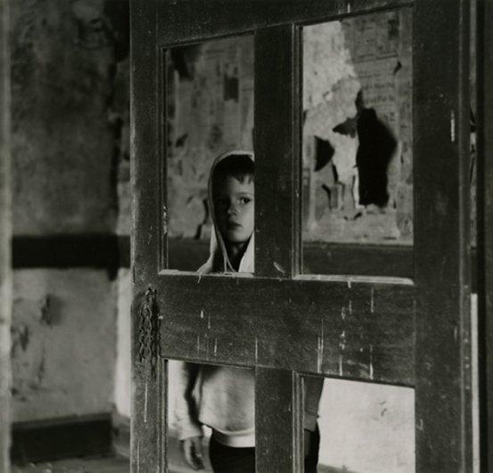 Мастера фотографии: Ральф Юджин Митъярд - №7