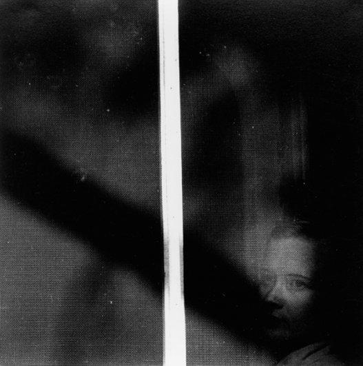 Мастера фотографии: Ральф Юджин Митъярд - №20