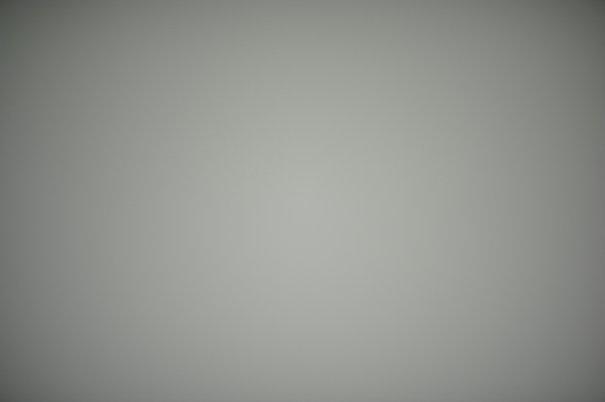 Sigma 50mm f/1.4 HSM DG EX