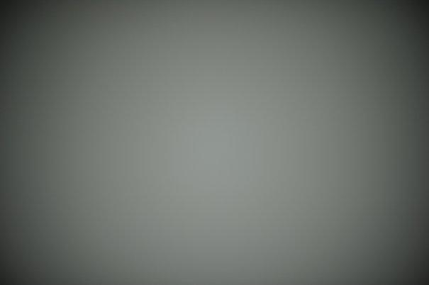 Nikon Ai-S 50mm f/1.4