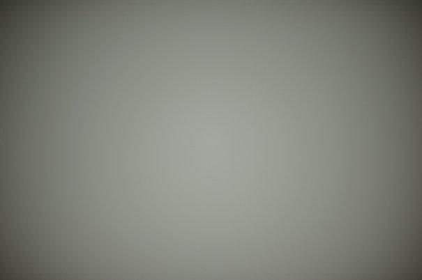 Carl Zeiss 50mm f/1.4 Planar T* ZF.2