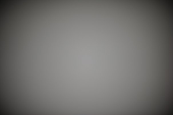 Nikon Ai-S 50mm f/1.2