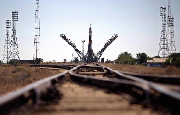 (AP Photo/Sergey Ponomarev)