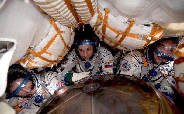 (Reuters/Sergei Remezov)
