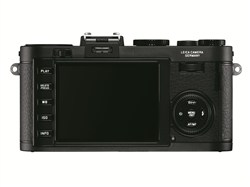 Leica X2 – новое поколение компактных цифровых камер - №2
