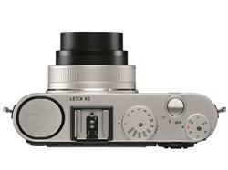 Leica X2 – новое поколение компактных цифровых камер - №3