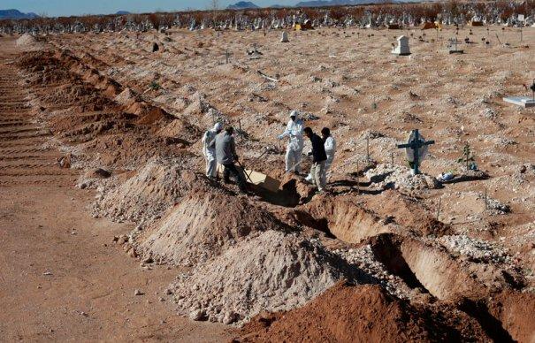 (Reuters/Jose Luis Gonzalez) 3