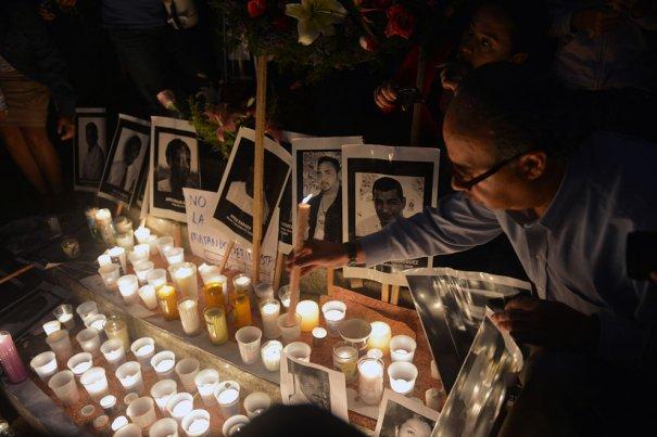 (Yuri Cortez/AFP/GettyImages)