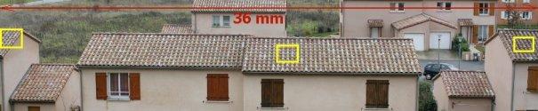 Сравнение 50mm объективов Canon - №2