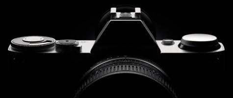 Canon 650D - №1