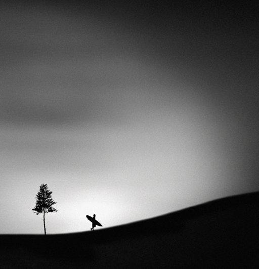 Фотограф из Индонезии Хенгки Ли - №1