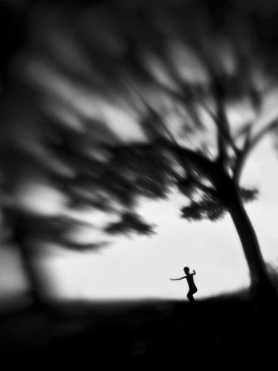 Фотограф из Индонезии Хенгки Ли - №5