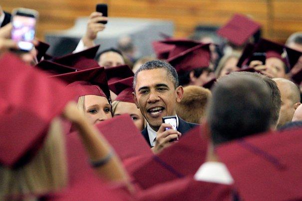 (AP Photo/The Kansas City Star)