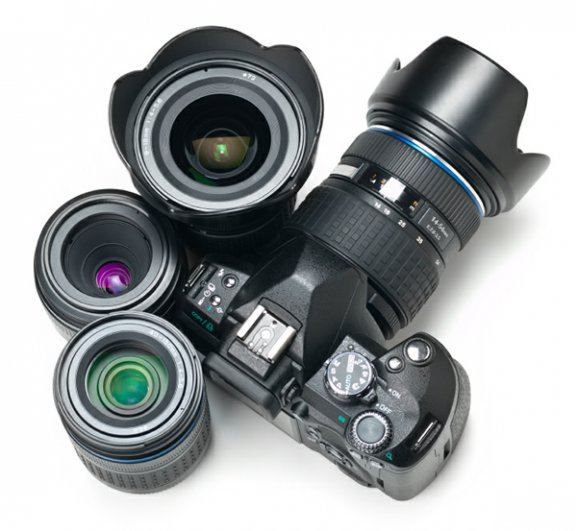 5 советов о том, как стать успешным фриланс-фотографом - №2
