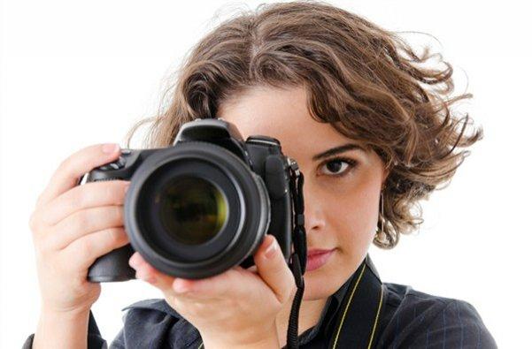 5 советов о том, как стать успешным фриланс-фотографом - №3