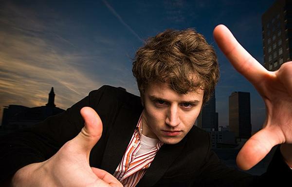5 советов о том, как стать успешным фриланс-фотографом - №5