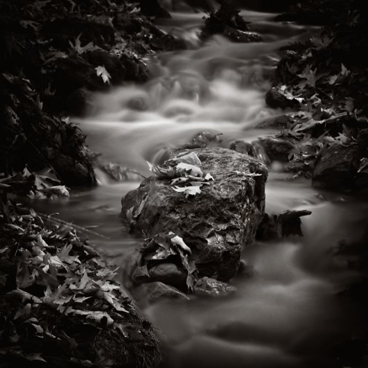 Kostas Flow