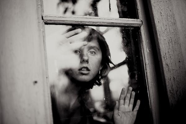 Sophie Black