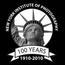 Обучение на русском языке по программе Нью-Йоркского Института Фотографии - №3