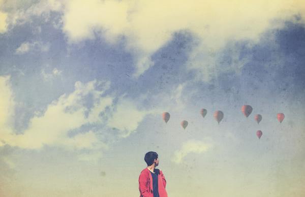17летний талант Jeen Na - №16