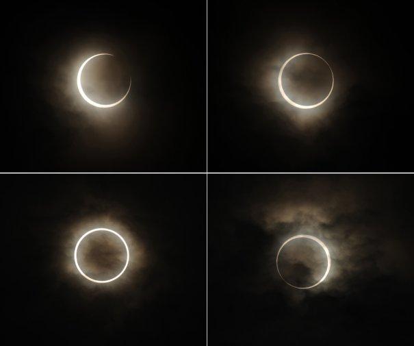 (Masashi Hara/Getty Images)