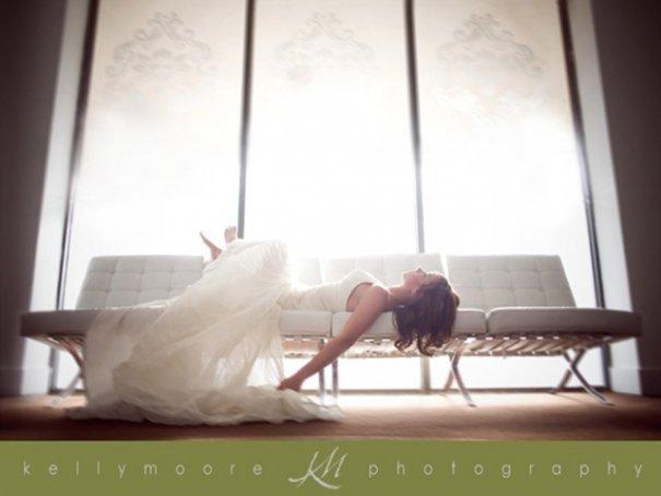 5 способов получить великолепные фотографии снимая против солнца - №12