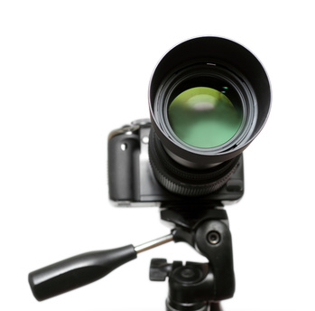 То, что должен знать каждый фотограф - №3