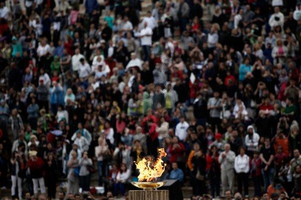 (Angelos Tzortzinis/AFP/Getty Images)