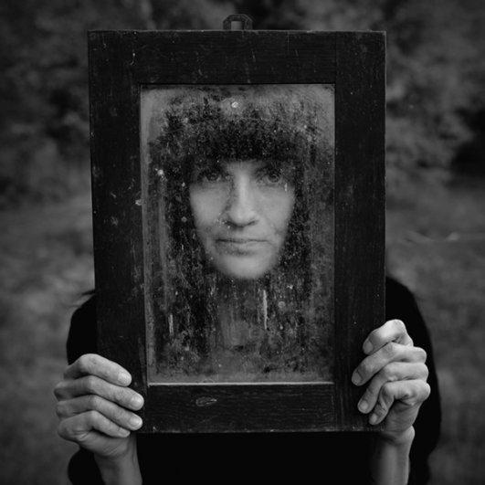 Вдохновляющие фотографии Себастьяна Лукцуво - №8