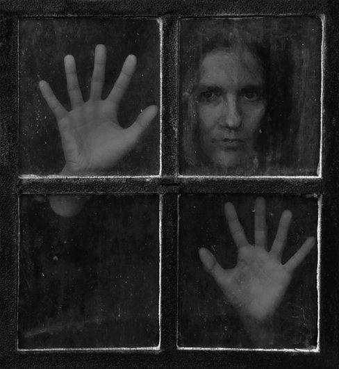 Вдохновляющие фотографии Себастьяна Лукцуво - №10