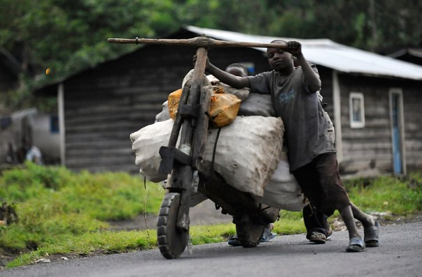 (Simon Maina/AFP/Getty Images)