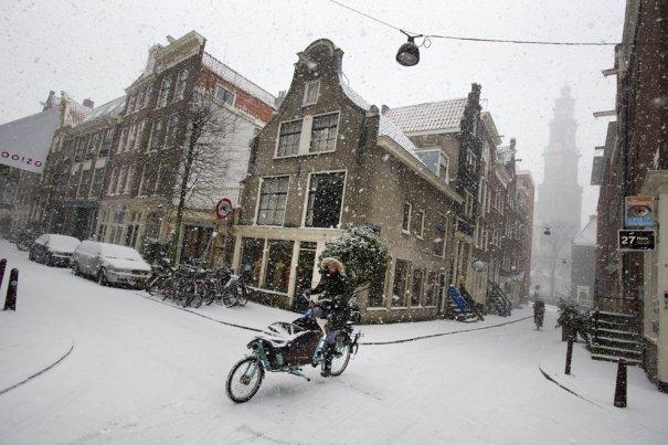(Robin Utrecht/AFP/Getty Images)