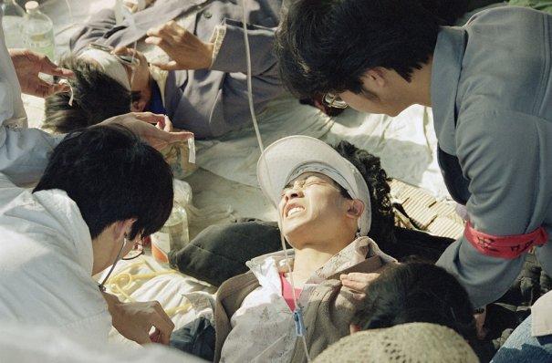 (AP Photo/Sadayuki Mikami)