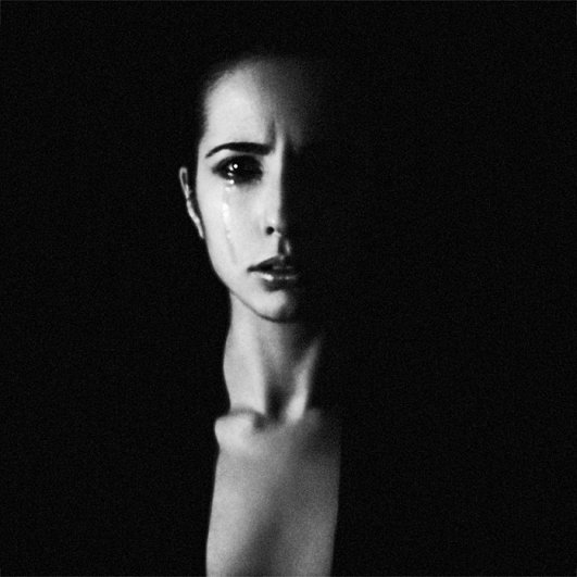 Anna Shakina