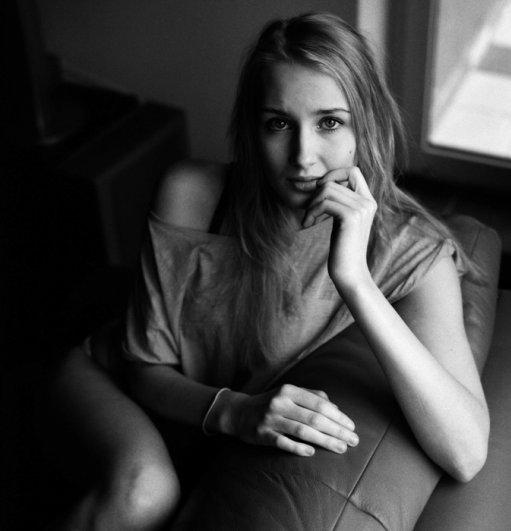 Magda Andrzejewska