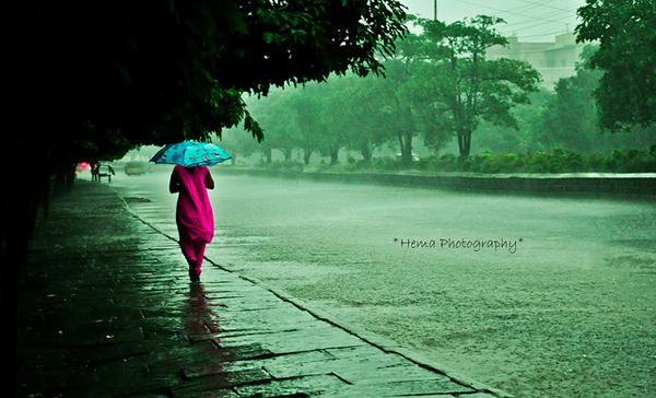 By Hema (flickr.com/photos/7329893@N03)