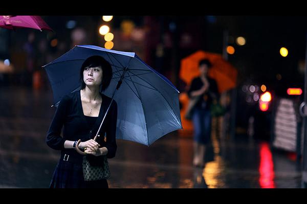 James Yeung