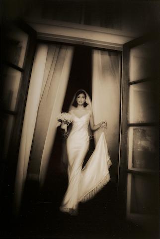 Джо Бьюссинк — самый дорогой свадебный фотограф в мире - №3