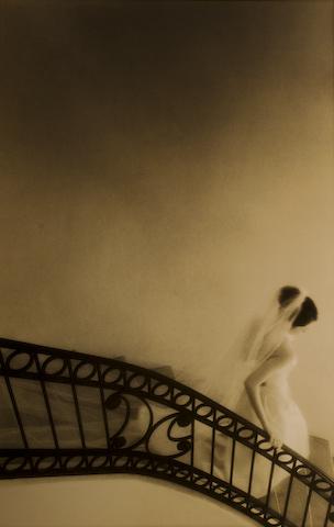 Джо Бьюссинк — самый дорогой свадебный фотограф в мире - №4
