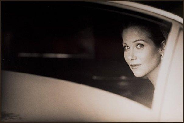Джо Бьюссинк — самый дорогой свадебный фотограф в мире - №5