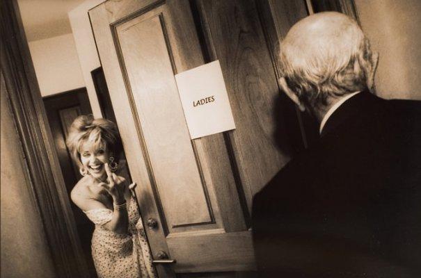 Джо Бьюссинк — самый дорогой свадебный фотограф в мире - №7