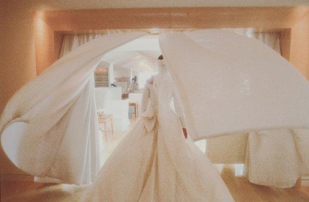 Джо Бьюссинк — самый дорогой свадебный фотограф в мире - №8