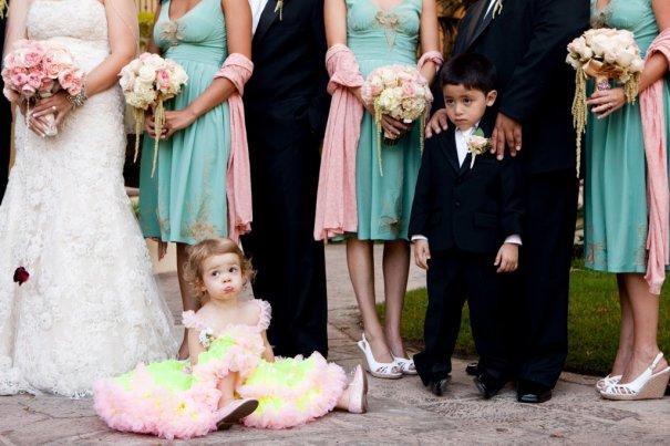 Джо Бьюссинк — самый дорогой свадебный фотограф в мире - №13