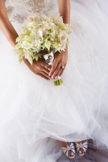 Джо Бьюссинк — самый дорогой свадебный фотограф в мире - №14