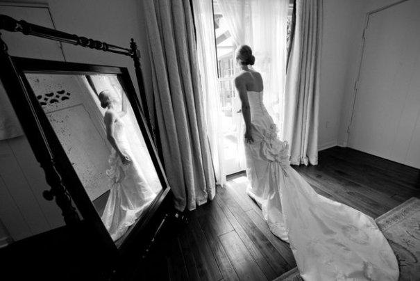 Джо Бьюссинк — самый дорогой свадебный фотограф в мире - №16