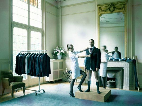 Стиль и мода 9