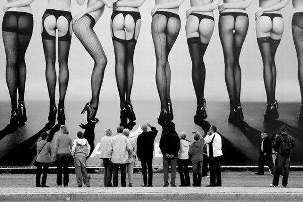 © Stefano Corso